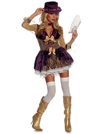 Amazon.com: 3pc Renaissance Fair Mardi Gras Halloween ... - photo #21