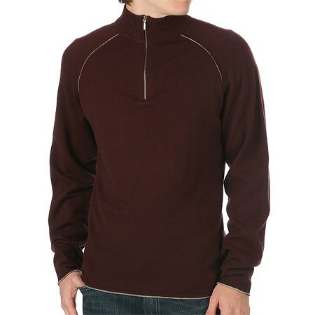 Buy Forte 100% Cashmere Sweater