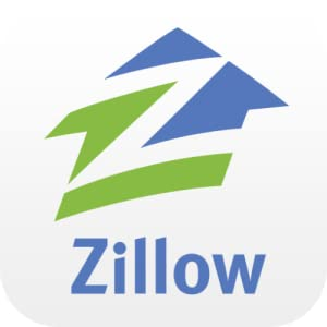 Zillow Real Estate - Homes & Apartments, For Sale or Rent