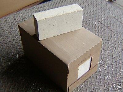 insulating-firebrick-thermal-ceramics-k-23-ifb-25-supplyhightempinc