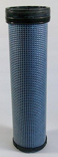 napa-air-filter-2331-42331-by-napa