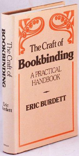 ebook the craft of bookbinding free pdf online download. Black Bedroom Furniture Sets. Home Design Ideas