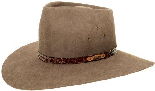 akubra-colly-chapeau-de-feutre-en-australie-regency-fawn-marron-60