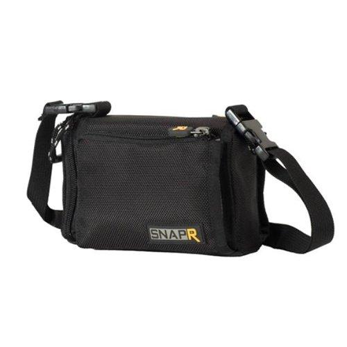 Best buy camera sling bag