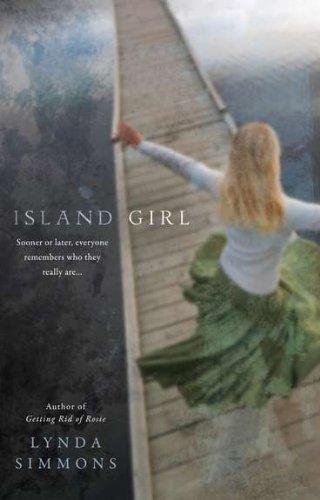 Image of Island Girl