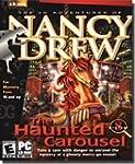 Nancy Drew: Haunted Carousel