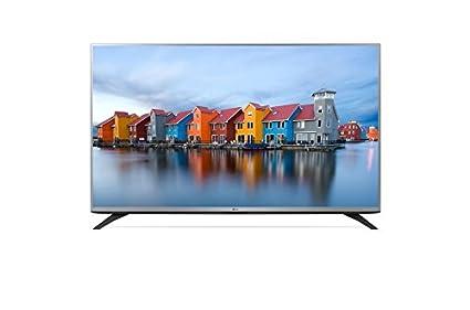 LG 49LH595T 49 Inch HSMT Full HD IPS LED TV Image