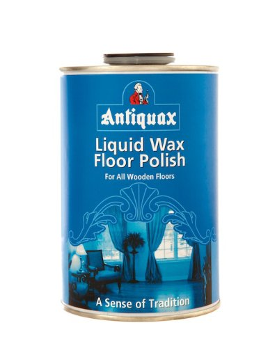 antiquax-1-litre-original-liquid-wax-floor-polish-transparent