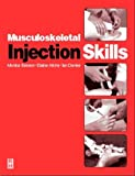 img - for Musculoskeletal Injection Skills, 1e book / textbook / text book