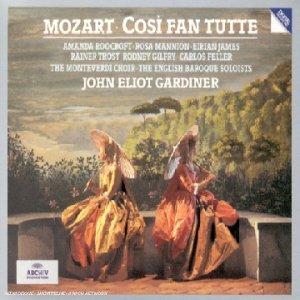 Mozart - Cosi fan tutte - Page 9 41RN67ZSWXL._SL500_AA300_