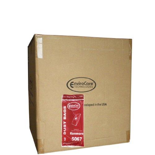 36 Refrigerator Bottom Freezer front-594874