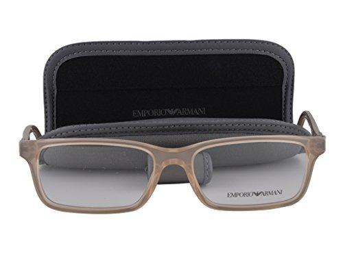 Emporio-Armani-EA-3005-Eyeglasses-53-16-140-Opal-Brown-Pearl-5084-EA3005