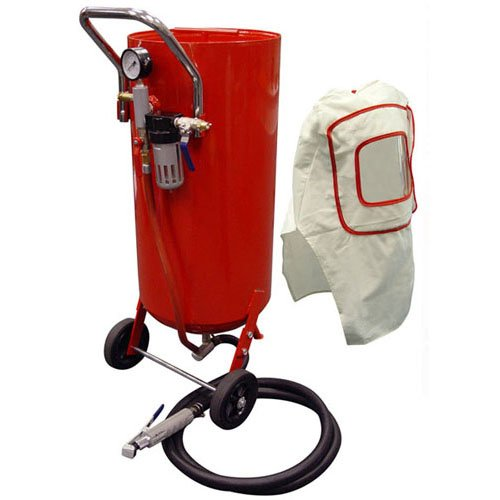 20-Gallon-Pressure-Tank-Air-Sand-Blaster-Sandblaster