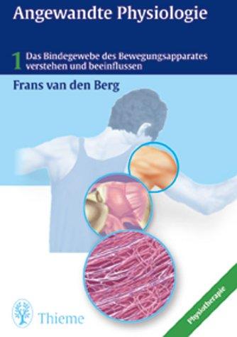 Trepel neuroanatomie