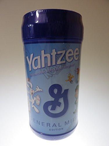yahtzee-general-mills-edition-by-usaopoly