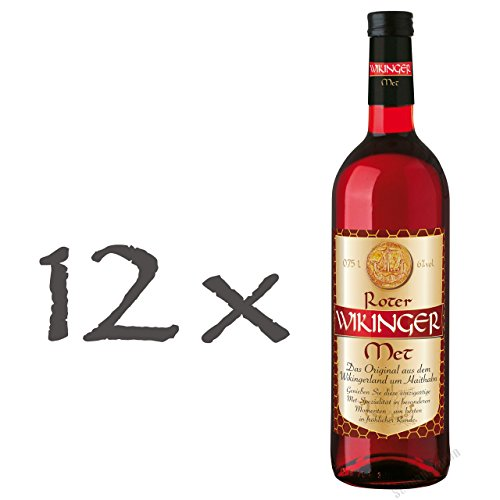 roter-wikinger-met-12-x-075l-honigwein-mit-kirschsaft