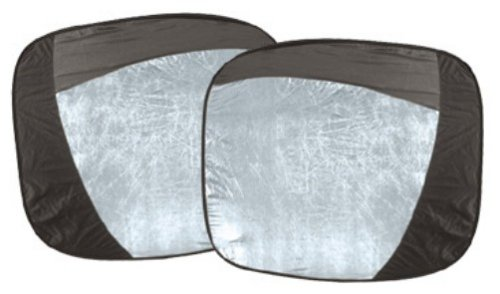 Altus Platinum Magic Shade Standard Sunshade