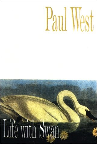 Image for Life With Swan : A Novel