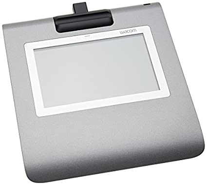 Wacom-STU-530-Signature-Capture-Pad