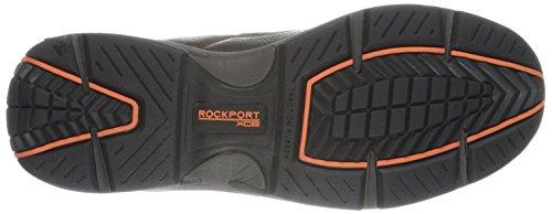 Rockport Men S Were Rockin Front Walking Shoe