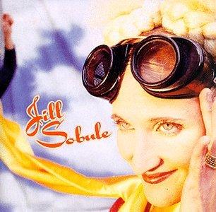 Amazon.com: Jill Sobule: Jill Sobule: Music