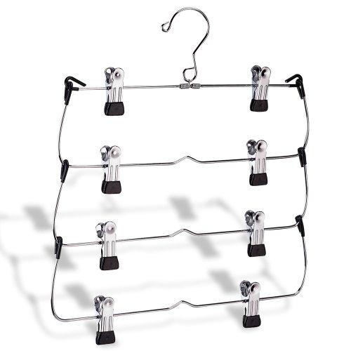 The best slim velvet hangers for grip pictures