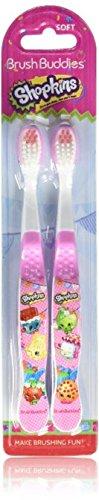 BrushBuddies-Shopkins-Manual-Toothbrush-2-ea