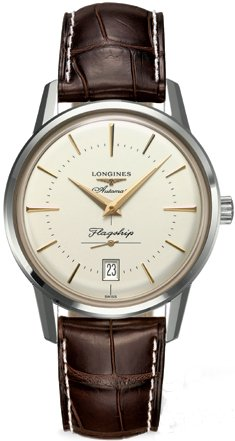 longines-heritage-flagship-silver-dial-brown-leather-mens-watch-l47954782