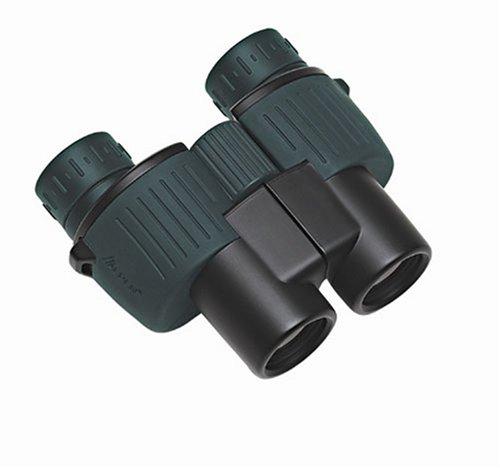 Alpen Pro 10X25 Compact Binocular