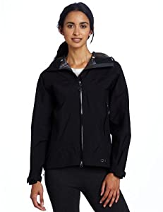 Buy Outdoor Research Ladies Enigma Jacket by Outdoor Research now!