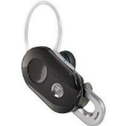 Motorola H15 Noise Canceling Bluetooth Wireless Headset