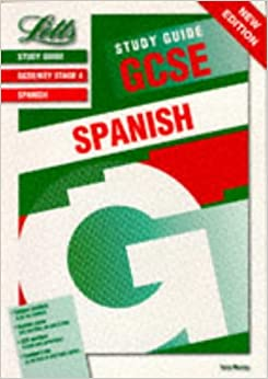 OCR GCSE (9–1) Media Studies Teacher Guide - Witra ...