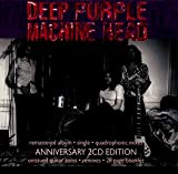 Deep Purple Machine Head (Anniversary Edition)