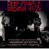 Machine Head (Anniversary Edition) ~ Deep Purple