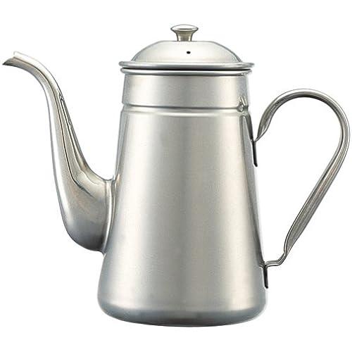 Kalita 커피 포트 1.6L