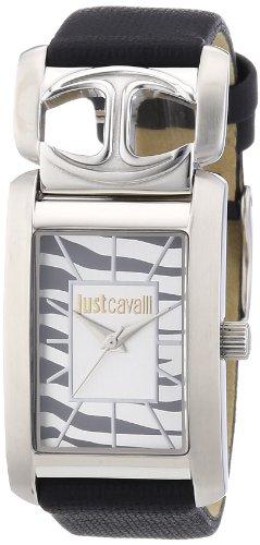 Just Cavalli R7251152501 - Orologio Donna