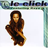 Le Click