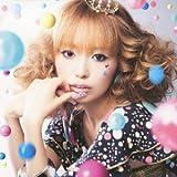 キラキラ☆(初回限定盤)(DVD付)