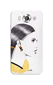 lumia 950 back case cover ,Black And Gold Designer lumia 950 hard back case cover. Slim light weight polycarbonate case with [ 3 Years WARRANTY ] Protects from scratch and Bumps & Drops.