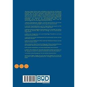 Erfolgreiche und profitable Vertriebssteuerung: Praxis-Leitfaden: Die 100 wichtigsten Vertriebs- und