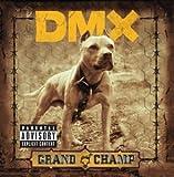 Dmx Grand Champ