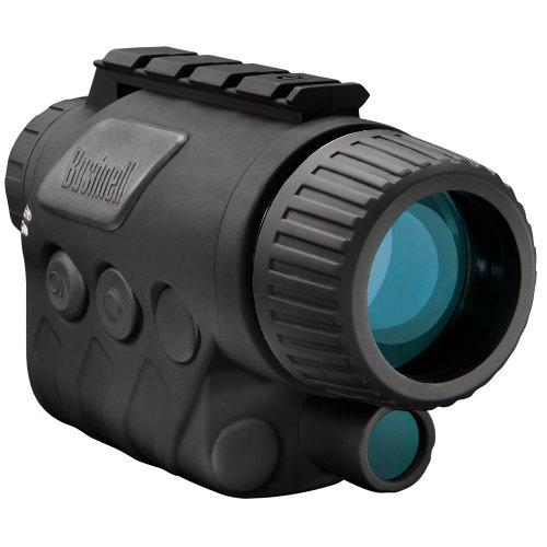 Night Monocular, Magnification 4 X 40