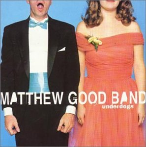 Matthew Good Band - In a Coma 1995-2005 - Zortam Music