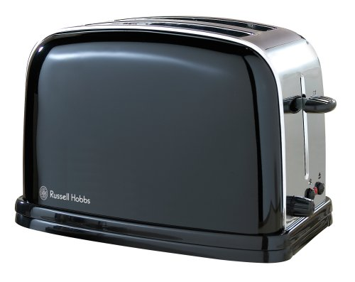 Russell Hobbs 18953 Colours Toaster