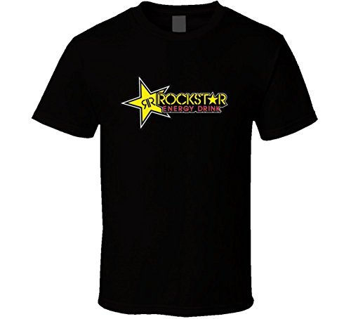 rockstar-energy-drink-t-shirt