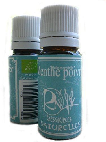 ressources-naturelles-huile-essentielle-menthe-poivree-bio-10-ml