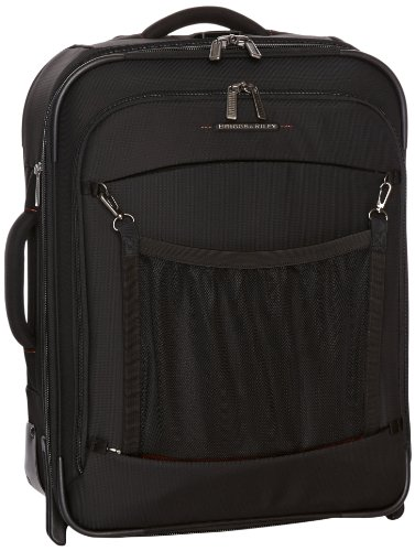 briggs-riley-luggage-20-inch-carry-on-expandable-wide-body-upright-bag-black-20