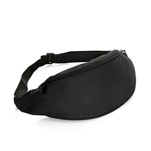 hopeu5rmode-nylon-dauerhafte-taille-tasche-outdoor-sport-studio-camping-wandern-fahrrad-taille-packe
