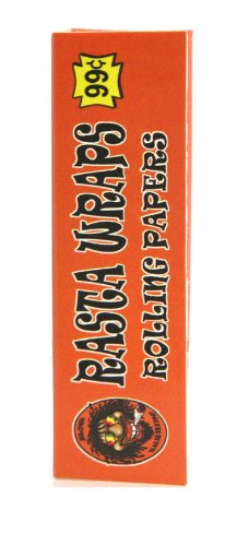 Ajax-Powder-Cleaner-Safe-Can-Diversion-ContainerFree-Pack-of-1-14-Rasta-Wrap