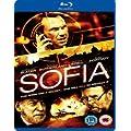 Sofia [Blu-ray]